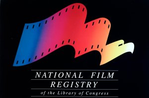 NationalFilmRegistry
