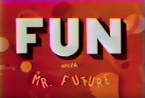 FwMF_1