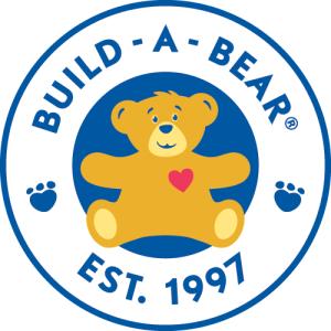 BuildaBear