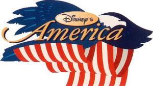 Disney America