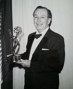 Walt Disney Emmy
