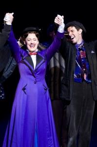 Mary Poppins ABGL