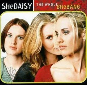 WholeSHeBANG