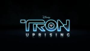 Tron Uprising_1