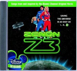 Zenon Z3