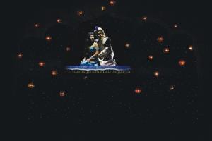 5thAve_Aladdin