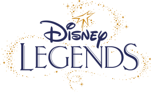 disneylegends