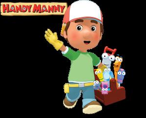 handy-manny