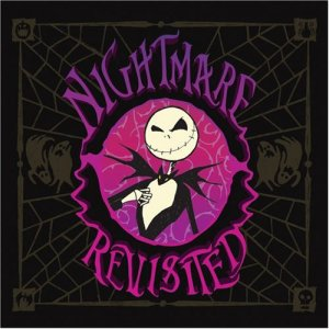 nightmare-revisited