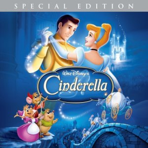 cinderella-soundtrack