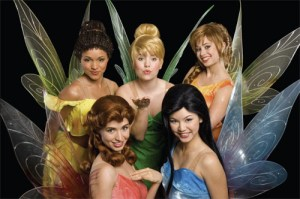 disneyfairies-press