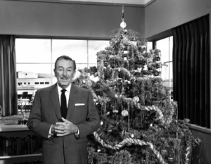 christmas-with-walt