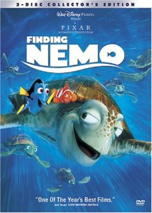 finding-nemo-dvd
