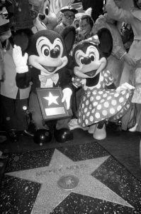 mickey-mouse-hwof