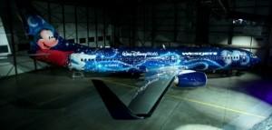 magic-plane