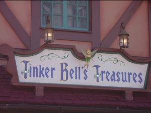 tinker-bells-treasures
