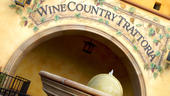 wine-country-trattoria