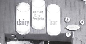 dairy-bar